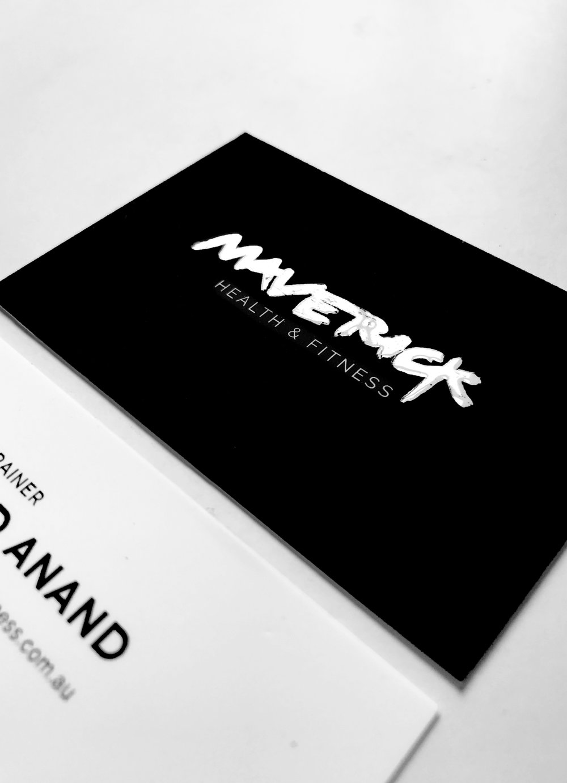 Maverick-HF-GlassCard.jpg