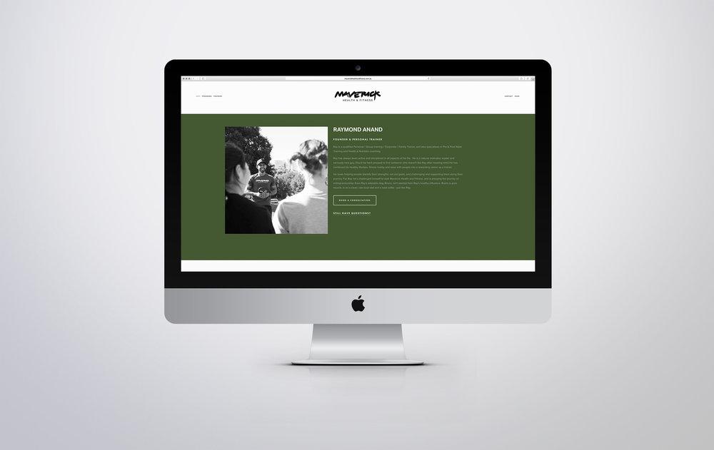 Maverick-Web-Mokckup-04.jpg