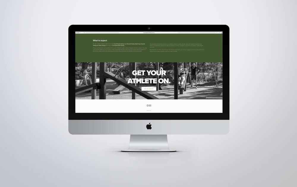 Maverick-Web-Mokckup-03.jpg