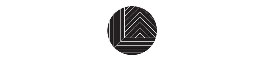 L-A-icon-logo-ashleynatashajones.jpg