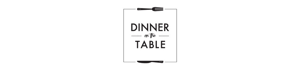Dinner-on-the-Table-Logo-AshleyNatashaJones.jpg