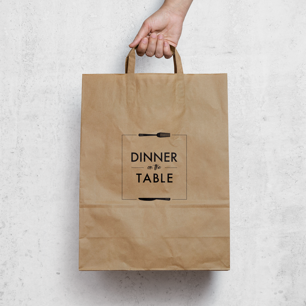 DOTT-Brown-Paper-Bag-MockUp.png