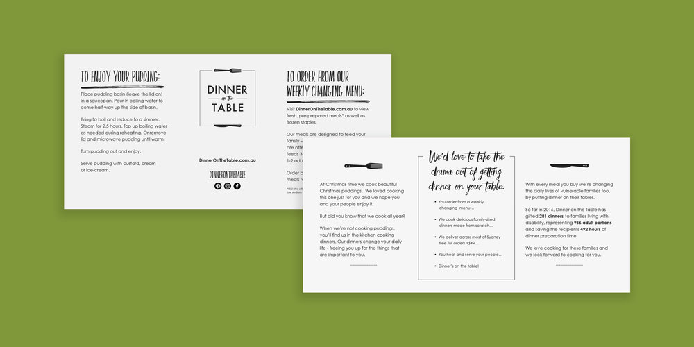 DinnerOnTheTable-DL-Flyer-ANJ-green.jpg