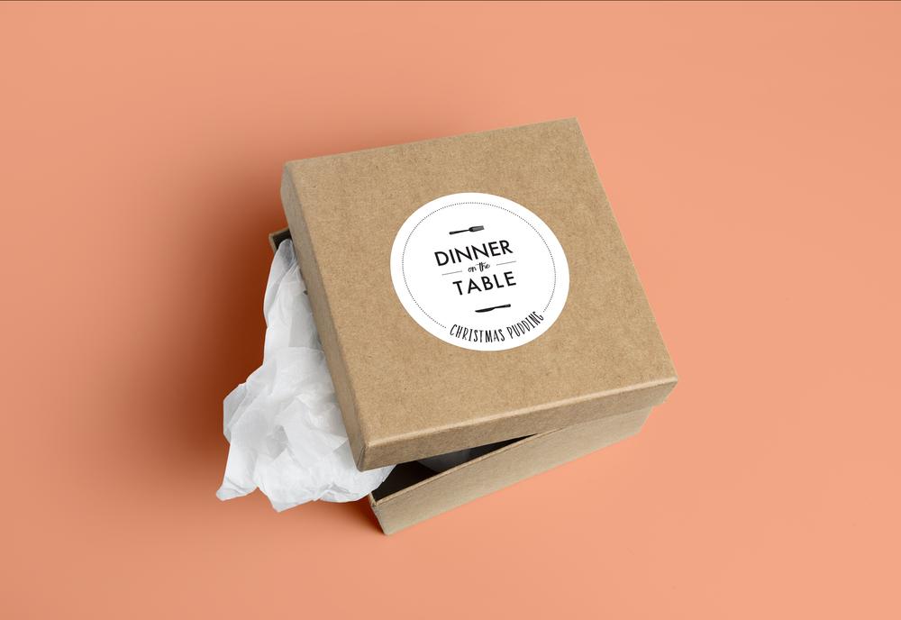 Cardboard-Box-PSD-MockUp.png