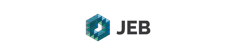 JEB-Logo-Group-02-ANJ.jpg