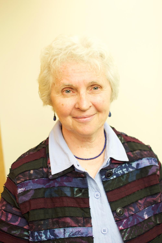 Margi Kindig, Wisconsin