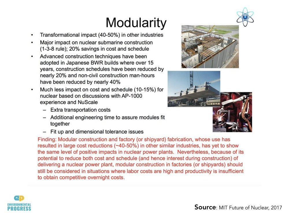 Nuclear Economics & Safety.033.jpeg
