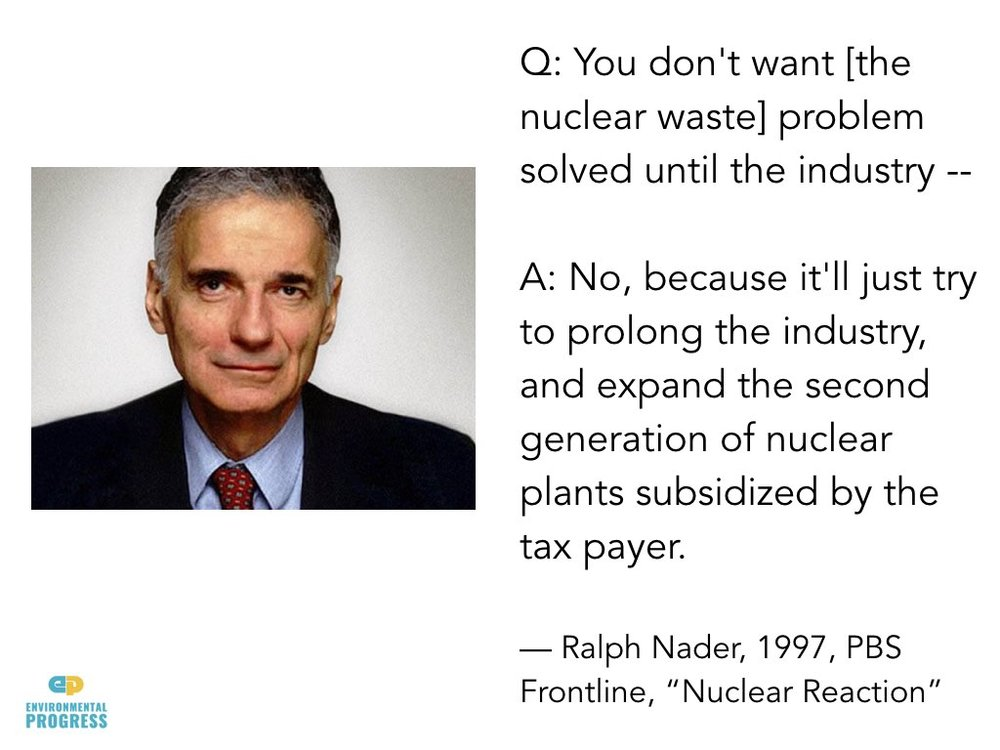 Nuclear Economics & Safety.036.jpeg