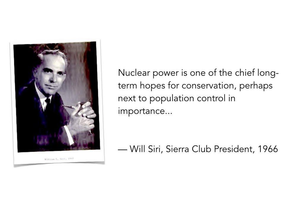 History of Nuclear for Web site.011.jpeg