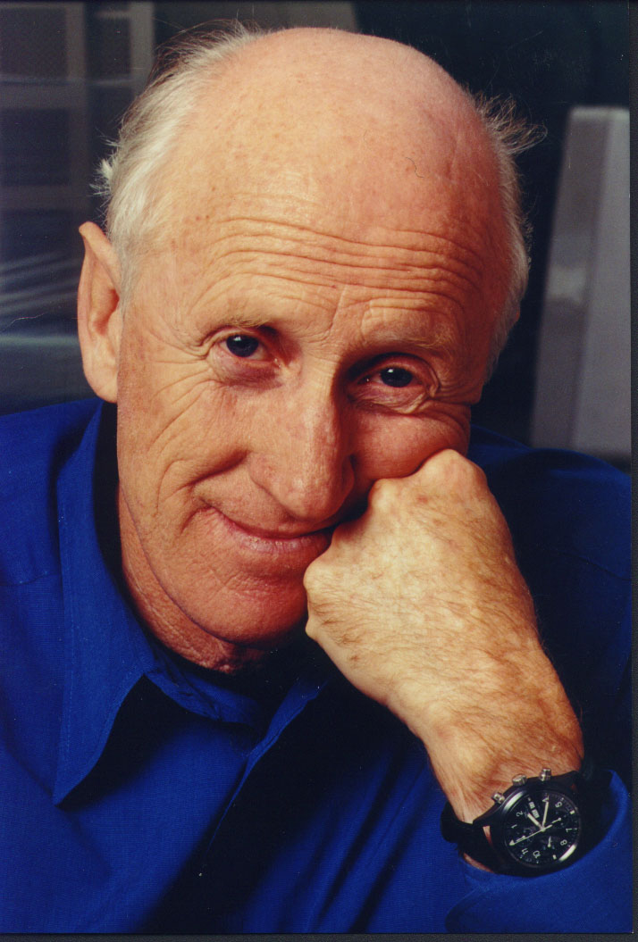 Stewart Brand, Long Now Foundation