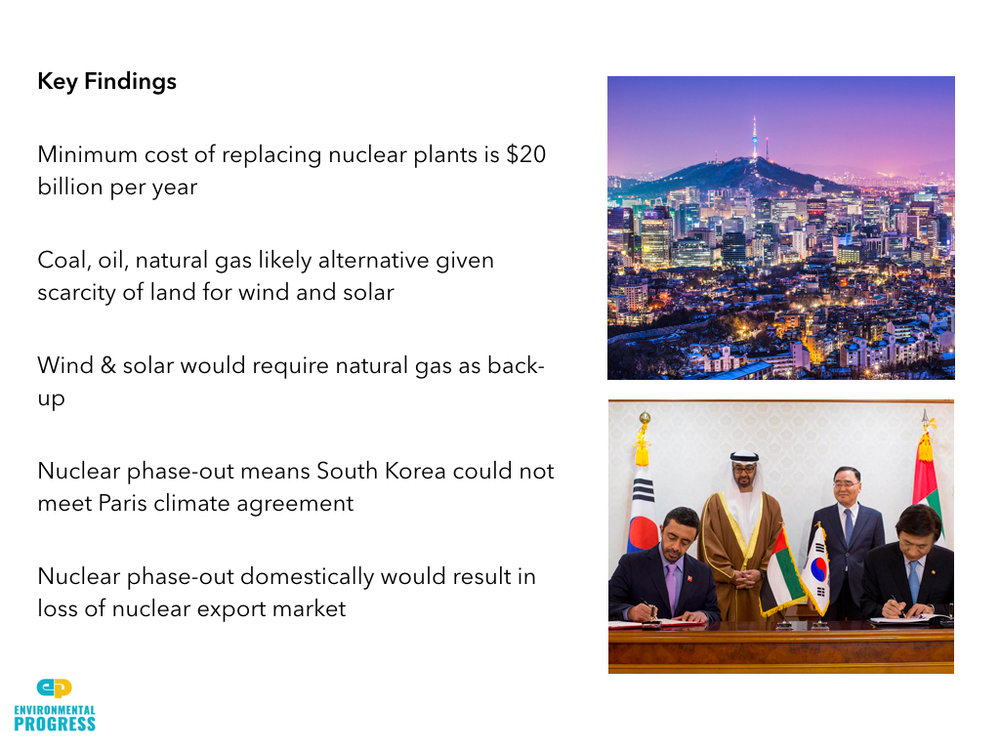 South Korea Econ & Env Impacts of Nuclear Phase-Out Extract.001.jpeg