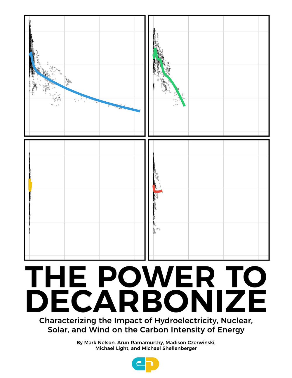 decarbonize-cover-v9.jpg