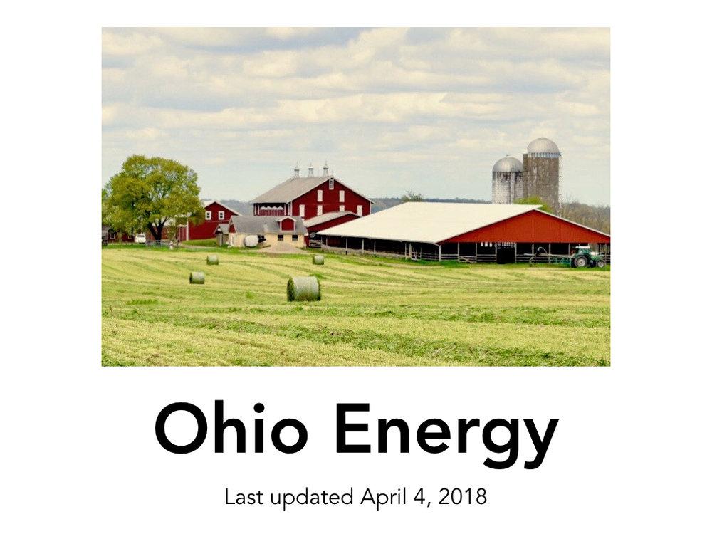 Ohio v4.001.jpeg