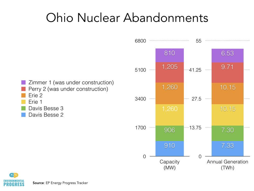 Ohio v4.020.jpeg