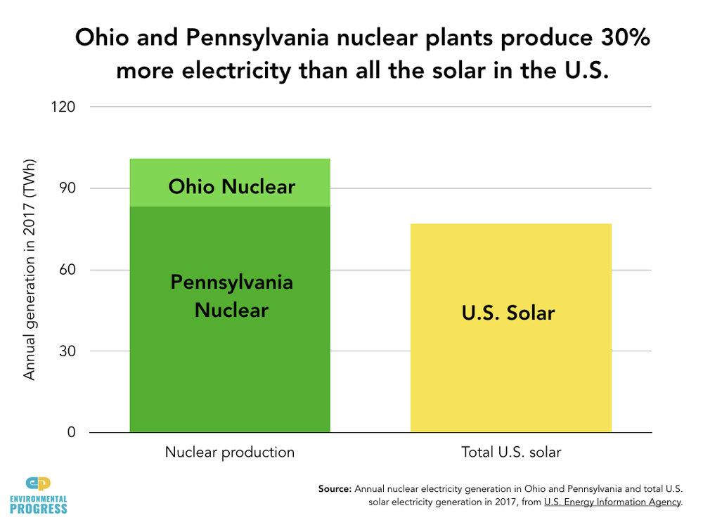 Ohio v4.002.jpeg