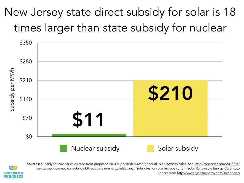 New Jersey.004.jpeg