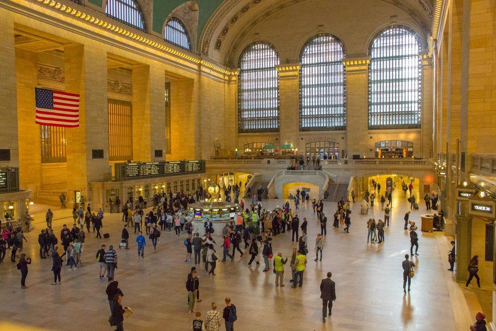 New York Cool_Visit_Central Station_13_1.jpg