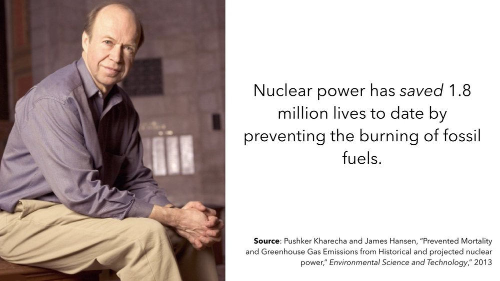 The Complete Case for Nuclear.001.jpeg