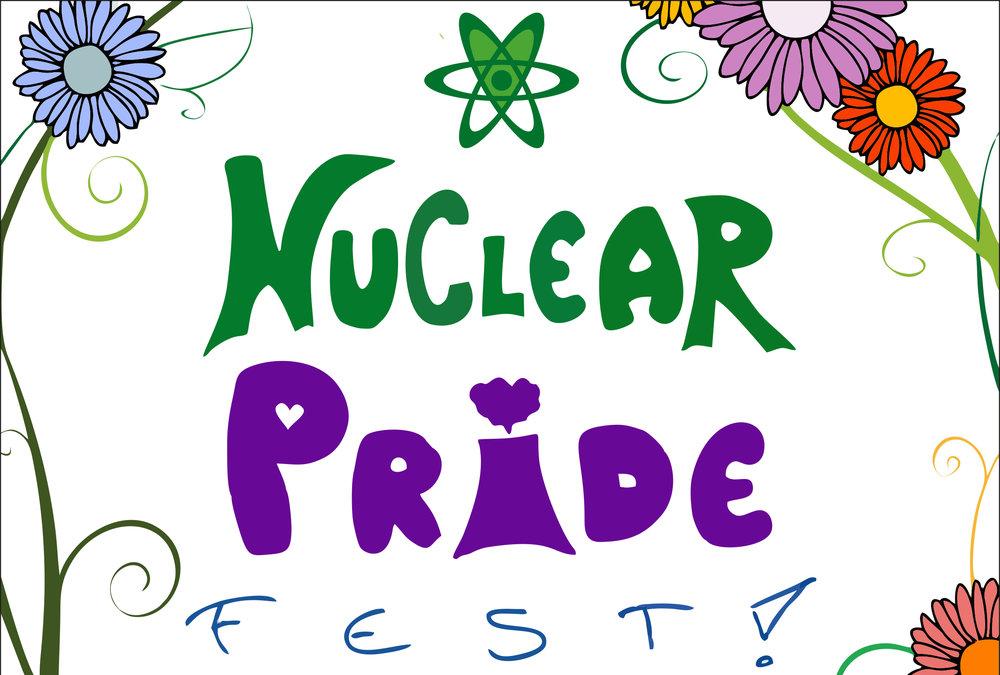 NuclearPrideFest-Vector.jpg