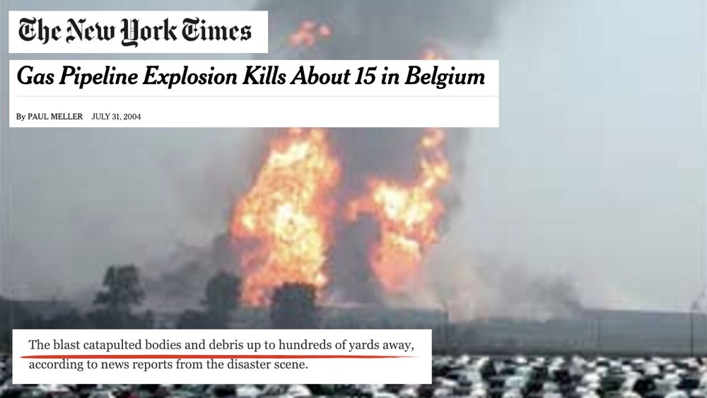 Why Belgium Needs Nuclear for web site.022.jpeg