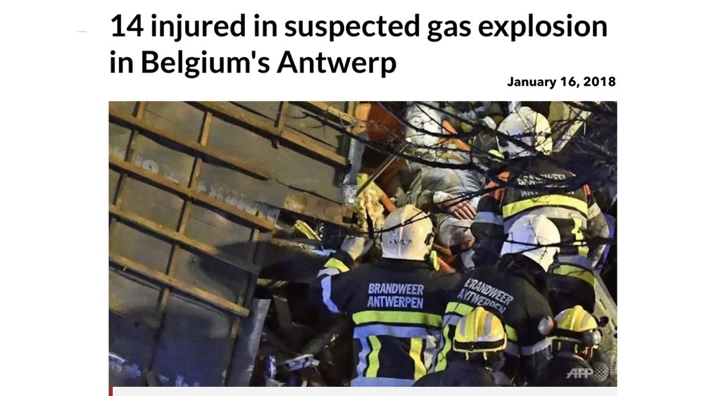 Why Belgium Needs Nuclear for web site.023.jpeg