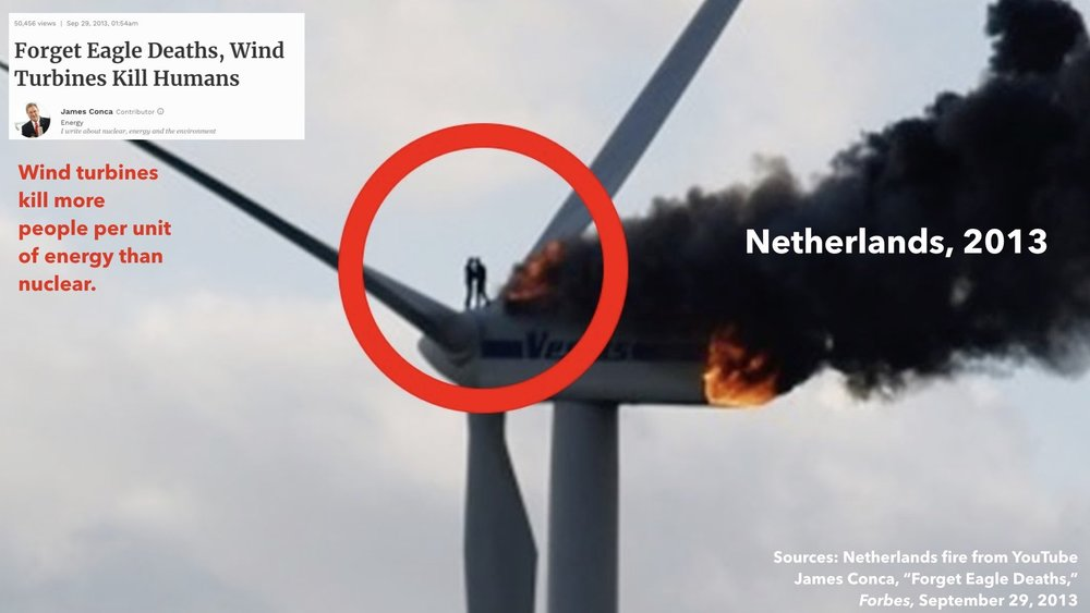 Why Belgium Needs Nuclear for web site.024.jpeg