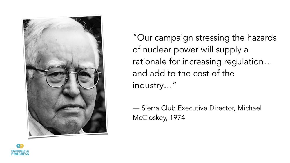 Why Belgium Needs Nuclear for web site.033.jpeg