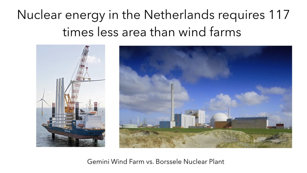 Why Belgium Needs Nuclear for web site.045.jpeg