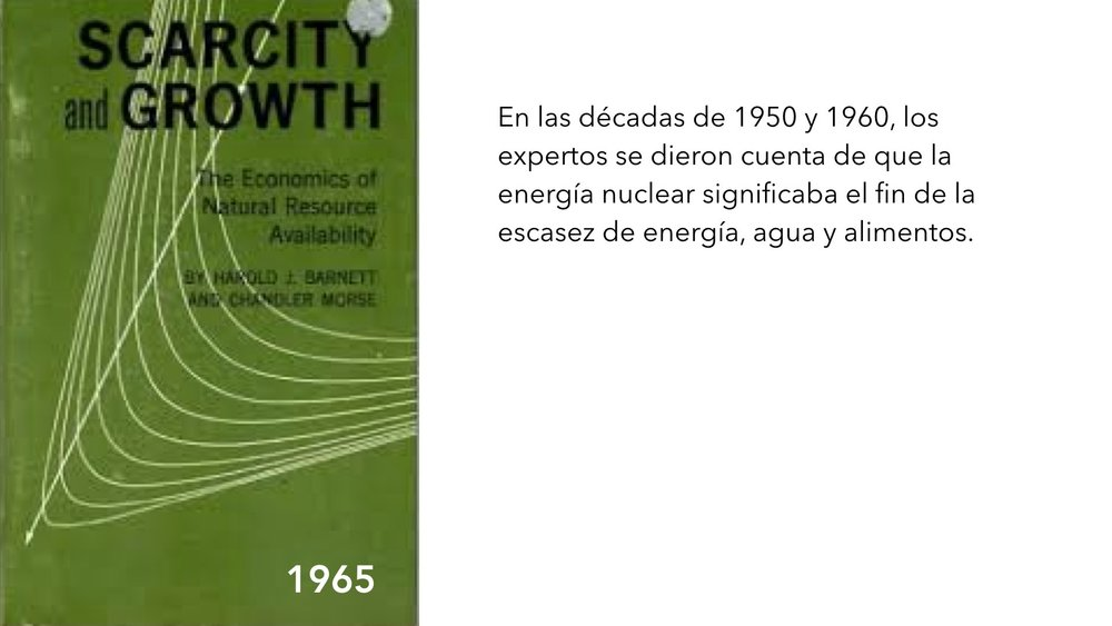 Why Spain Needs Nuclear web site.039.jpeg