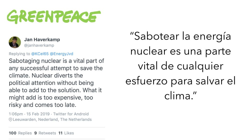 Why Spain Needs Nuclear web site.049.jpeg