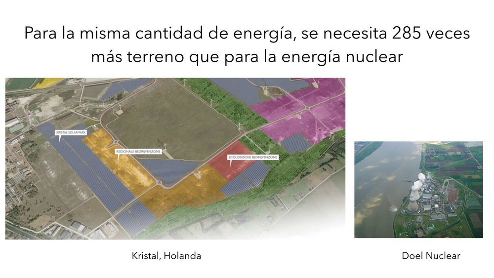 Why Spain Needs Nuclear web site.056.jpeg