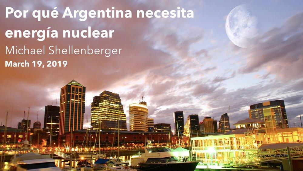 Presentation_ Porque Arentina Necesita La Energia Nuclear .001.jpeg