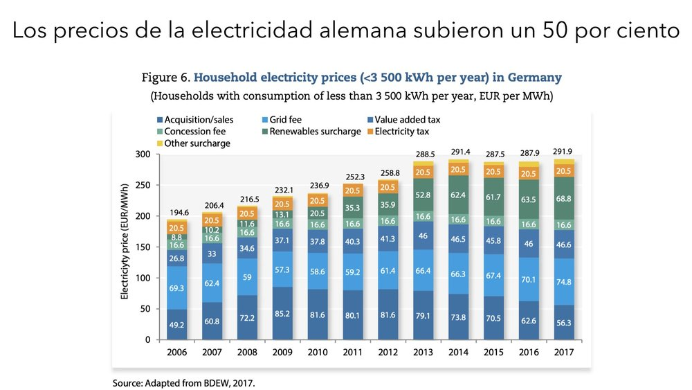 Presentation_ Porque Arentina Necesita La Energia Nuclear .022.jpeg