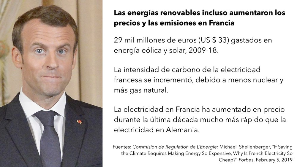 Presentation_ Porque Arentina Necesita La Energia Nuclear .027.jpeg