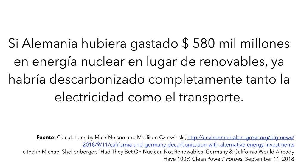 Presentation_ Porque Arentina Necesita La Energia Nuclear .028.jpeg