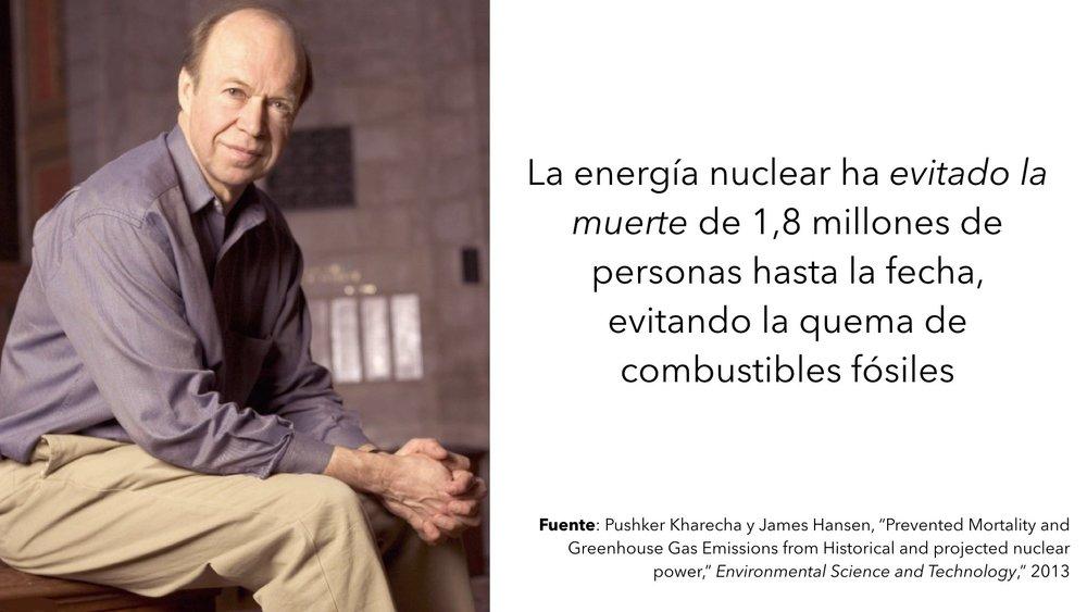 Presentation_ Porque Arentina Necesita La Energia Nuclear .031.jpeg