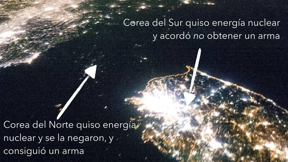Presentation_ Porque Arentina Necesita La Energia Nuclear .040.jpeg