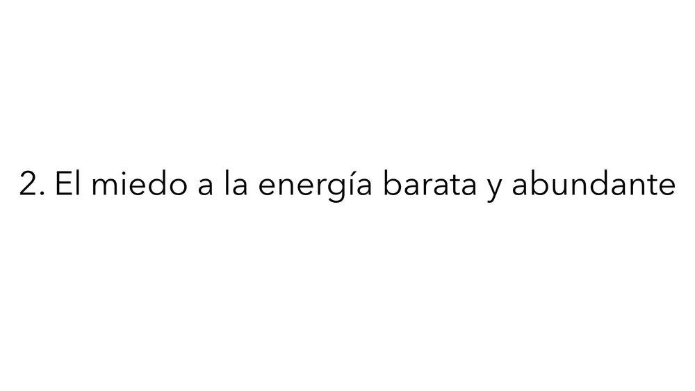 Presentation_ Porque Arentina Necesita La Energia Nuclear .051.jpeg