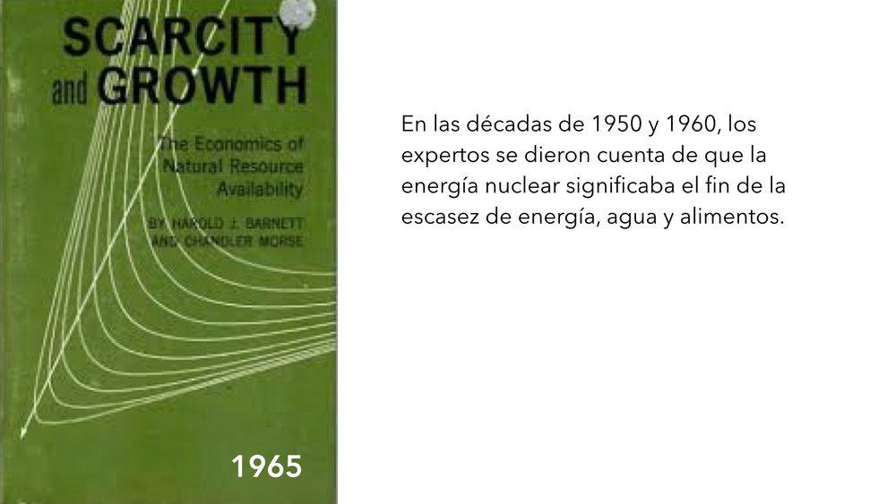 Presentation_ Porque Arentina Necesita La Energia Nuclear .052.jpeg