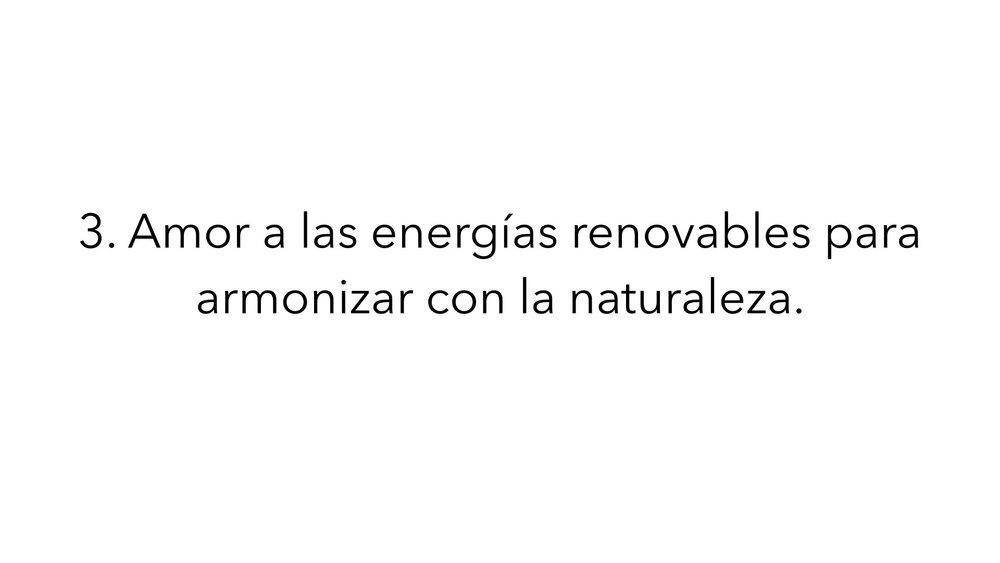 Presentation_ Porque Arentina Necesita La Energia Nuclear .059.jpeg