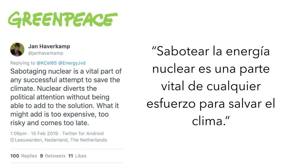Presentation_ Porque Arentina Necesita La Energia Nuclear .062.jpeg