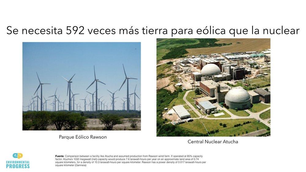 Presentation_ Porque Arentina Necesita La Energia Nuclear .066.jpeg