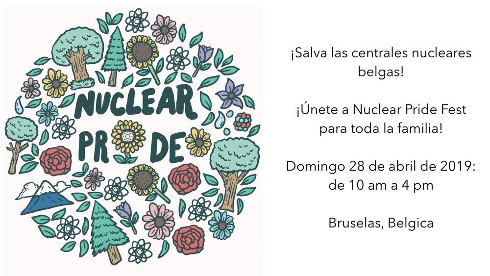 Presentation_ Porque Arentina Necesita La Energia Nuclear .081.jpeg