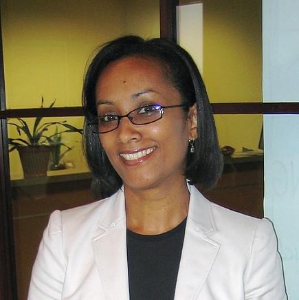 Dr. Ndola Prata, M.D., M.Sc.