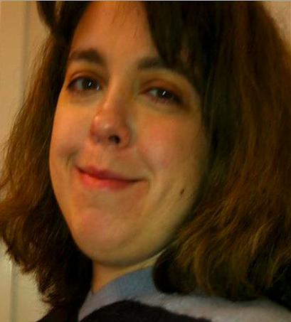 Claire Sullivan, Esq