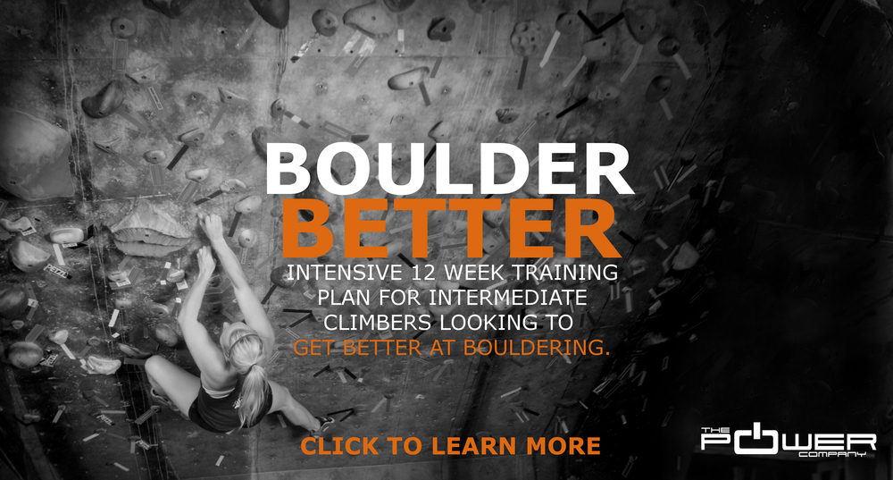 $20 Click image to learn more about BOULDER BETTER