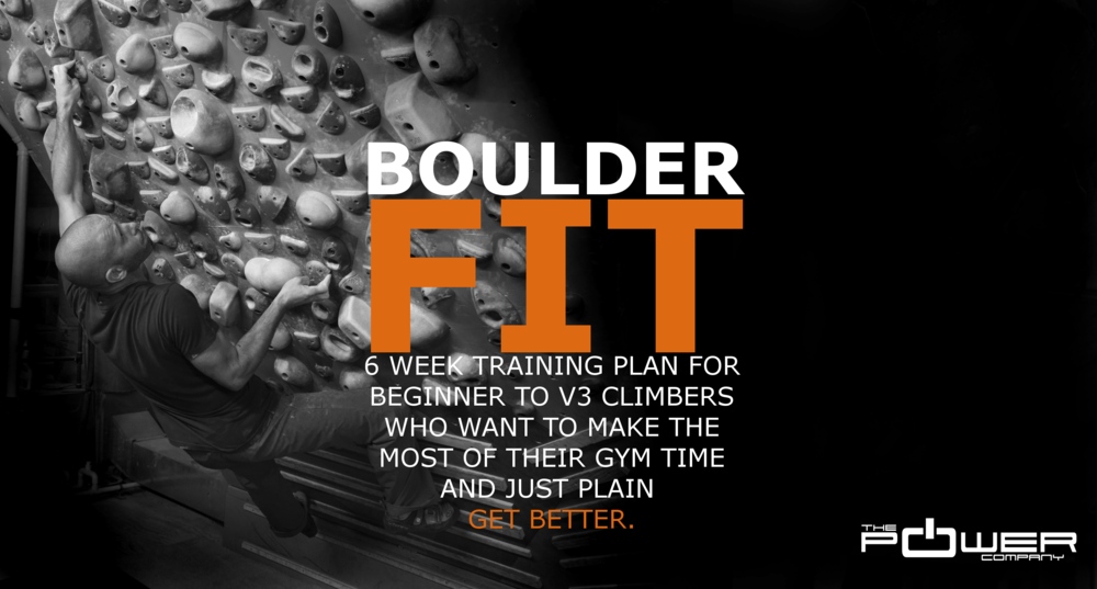 $10   Click image to learn more about BOULDER FIT