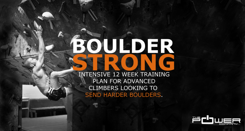 boulder strong cover.png