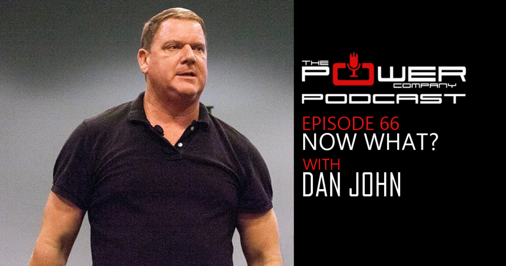 dan john podcast.png