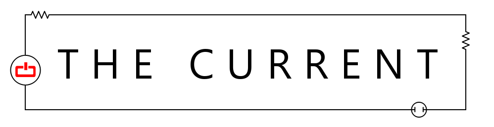 The Current Logo.png